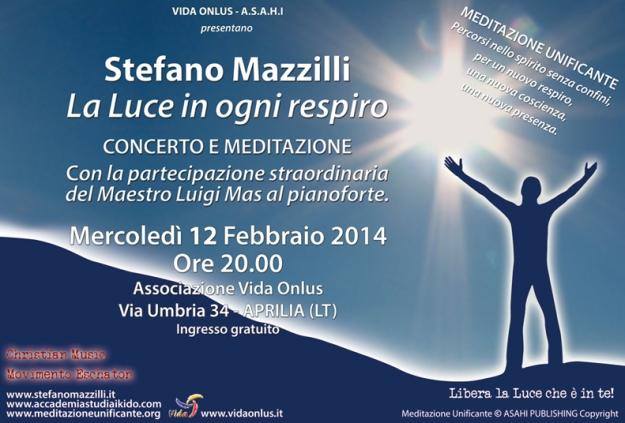 STEFANO-CONCERTO-MU-12FEBB2014_APRILIA_wMU