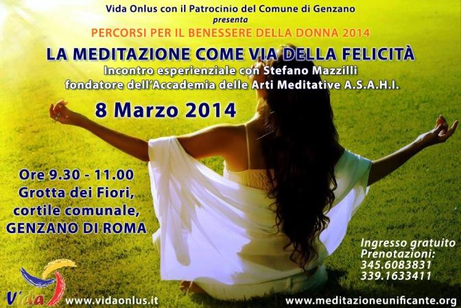 MEDITAZIONE-8-MARZO-GENZANO