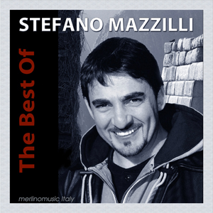 THE BEST OF STEFANO MAZZILLI _300
