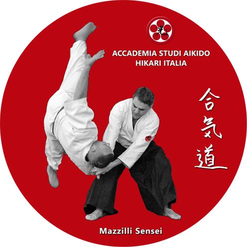 MAZZILLI LOGO ASAHI_LogoSun_M496x