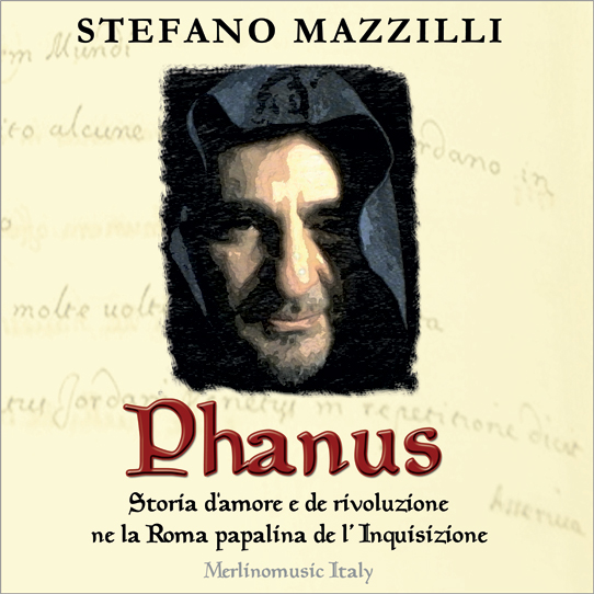 Phanus-CD-Cover_WXx