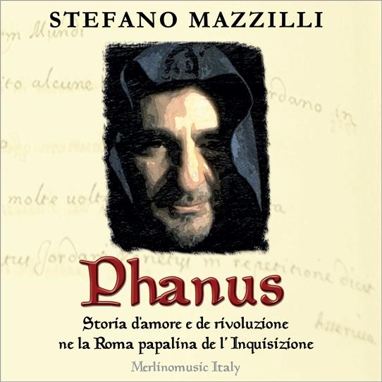 Phanus-CD-Cover_WXx