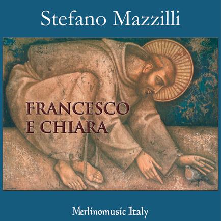 francesco_chiara-coveralbum2003-2016_w