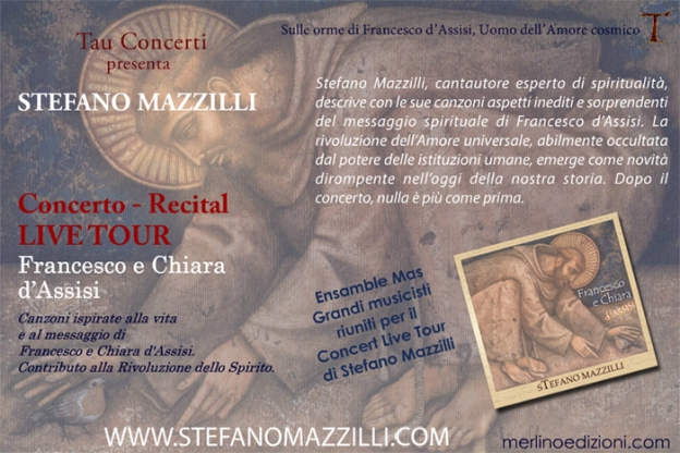 stefano-mazzilli-tour-francesco-assisitau-concerti_wcomxx