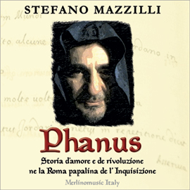 Phanus-CD-Cover_Icona