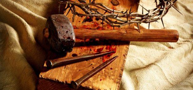 jesus-christ-crucified-died-buried-rose-again-on-third-day-saviour-king-lord-john-316-nteb-bible-believers-640x300