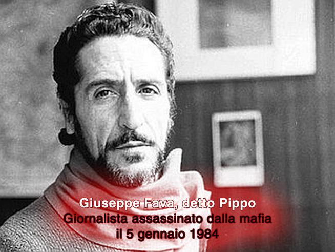 Giuseppe-Fava_WXx
