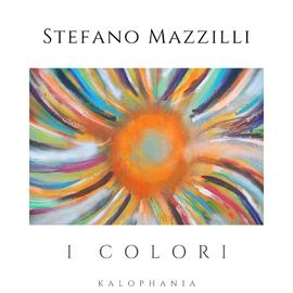 I-COLORI---Copertina-OK_Icona