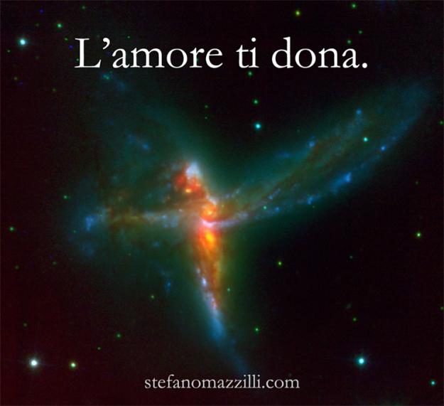 L-AMORE-TI-DONA-Stefano-Mazzilli_x754