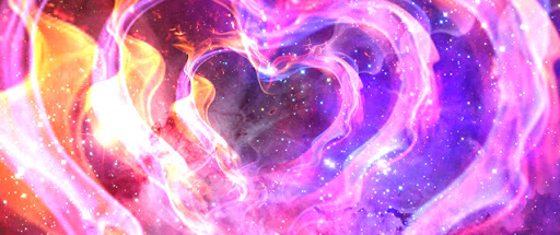 cuore galattico universale