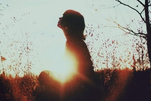 meditazione-in-solitudine
