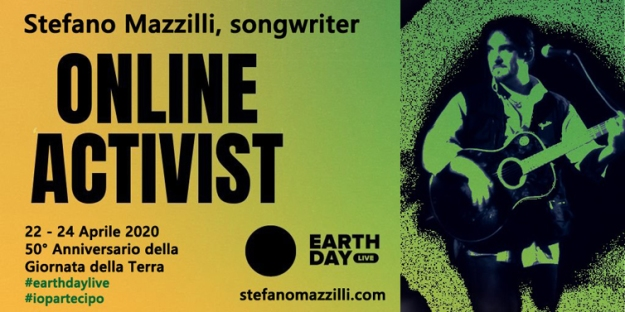 Earth-Day-2020-Stefano-Mazzilli-songwriter_FbX754