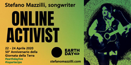 Earth-Day-2020-Stefano-Mazzilli-songwriter_icona