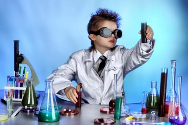 bambini_scienza_esperimenti_102126