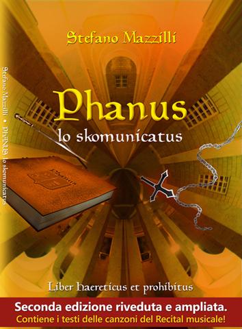 PROMO-2021-LIBRO-PHANUS_X354