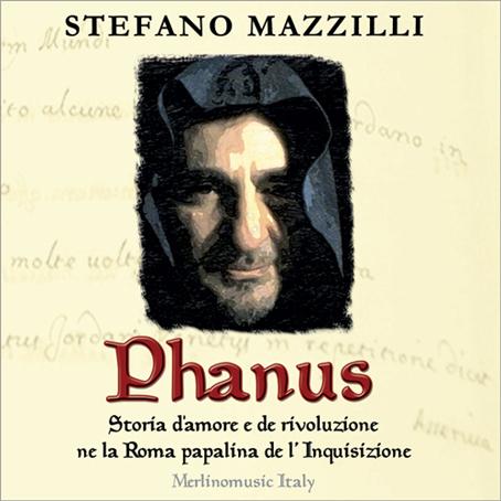 Phanus-CD-Cover_x454