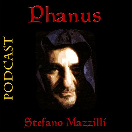 PODCAST-PHANUS-SM_x454