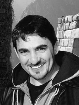 Stefano-Mazzilli-Phanus_X270bn
