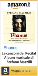Phanus-Amazon-canzoni_x125