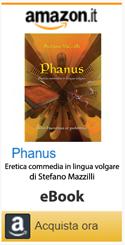 Phanus-Amazon-eBook_x125