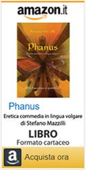 Phanus-Amazon-Libro_x125