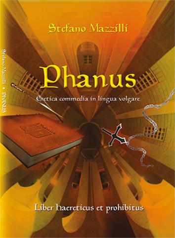 Phanus-copertina-2021_X354